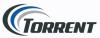 Partsmaster Torrent'