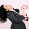 Child Care Services'