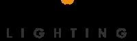Seginus Lighting Logo