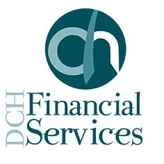 Company Logo For DCH Financial Services'