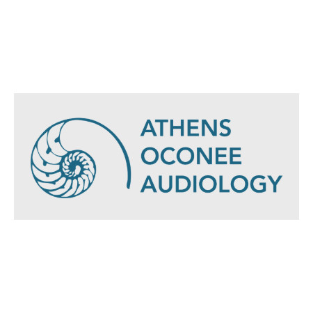 Company Logo For Athens Oconee Audiology'