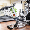 Shapen Up Fitness Center LLC