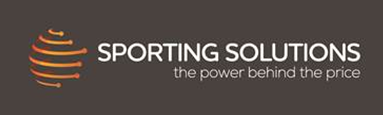 Sporting Solutions'