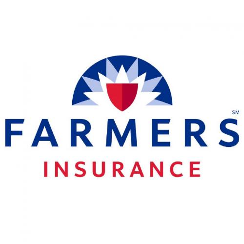 Company Logo For Farmers Insurance - Adam Northcutt'