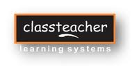 Company Logo For Mind shaper technologies Pvt Ltd'