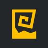 Company Logo For UAB Eldorado Market'
