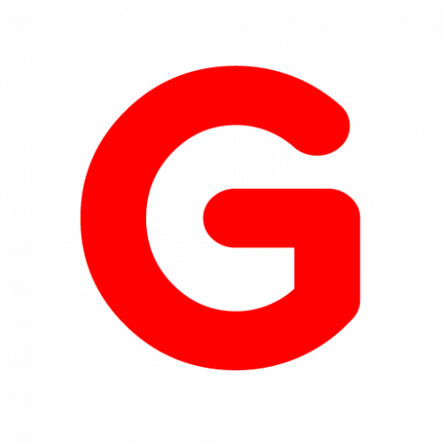 Company Logo For Geoxis'