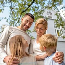 Home Insurance'