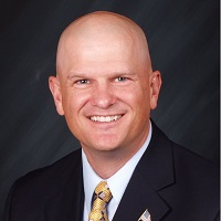 Allstate Insurance Agent: Robert Longyear Logo
