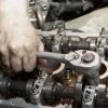Larrys Auto Repair