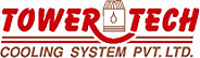 Company Logo For Towertech India'