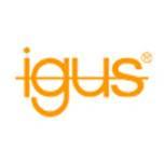 Company Logo For igus ® India'