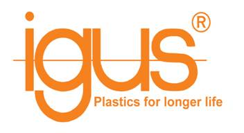 Company Logo For igus ® India'