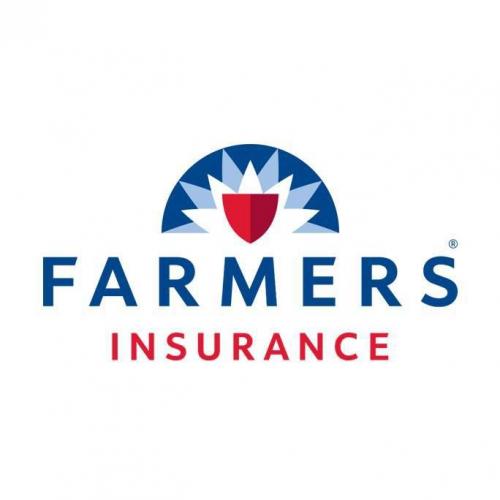 Renters Insurance'