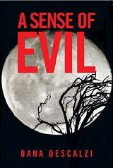 A Sense of Evil'