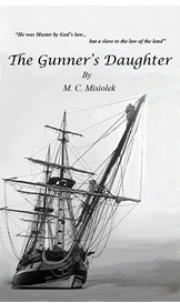 The Gunner's Daughter