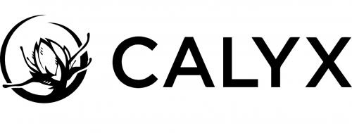 Company Logo For Calyx Wellness Yorkville'