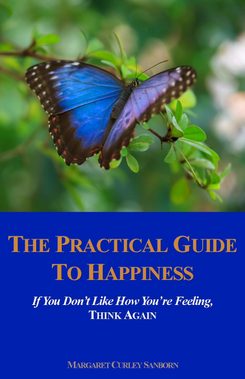 The Practical Guide to Happiness'