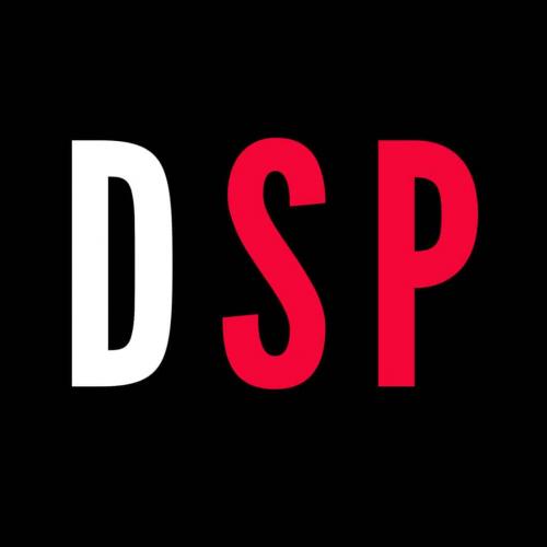 Company Logo For Digital Sucker Punch'