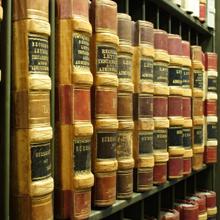 Legal Services'
