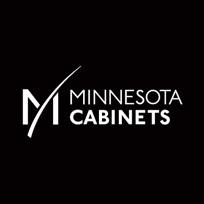 Company Logo For Minnesota Cabinets Inc - Des Moines'