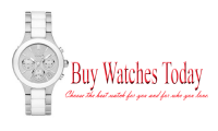 Buy Watches Today Logo