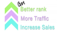 SEO Services by Shseo Group Helps to Rank Better On the Sear