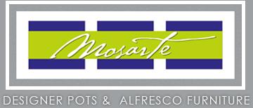 Logo for Mosarte'