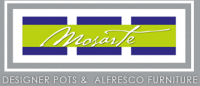 Mosarte Logo