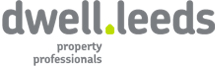 Company Logo For dwell-leeds'