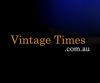 VintageTimes