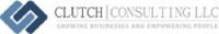 Clutch Consulting LLC Logo