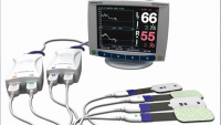 Cerebral Somatic Oximeters Market