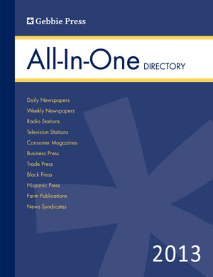 All-In-One Media Directory'