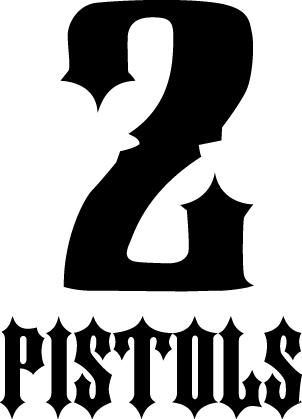 Company Logo For Michael Jay'