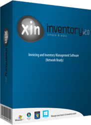 Xin-Inventory-2-Invoice-software.png'