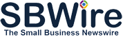 Company Logo For SBWire'