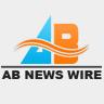 ABNewswire'