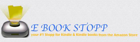 EBookStopp'