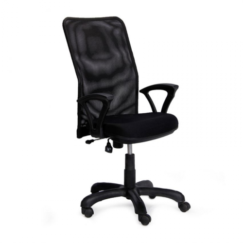 Ergonomically Office Chairs'