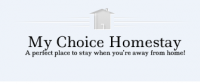 My Choice in Gensan Logo