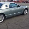 Christa's Excellent Auto, LLC