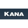 KANA Software, Inc. Logo