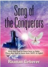 Song of the Conquerors'