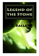 Legend of the Stone