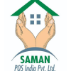 SAMAN POS India Private Limited