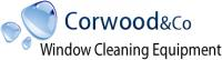 Company Logo For Corwood and Co Ltd'