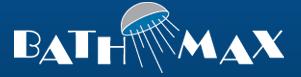 Company Logo For Bath Max'