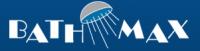Bath Max Logo