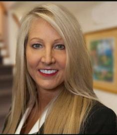 Dr. Susan Spicer'